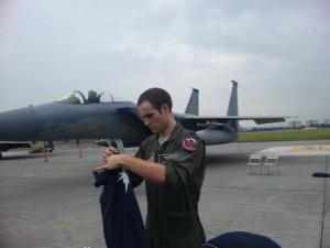 F-15C/18WG,44FS