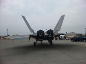 F-22A,RAPTOR_2