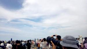 2015-航空祭-in-KOMATSU_3