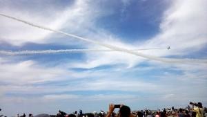 2015-航空祭-in-KOMATSU_4