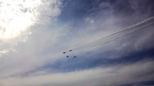 2015-航空祭-in-KOMATSU_5