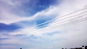 2015-航空祭-in-KOMATSU_7