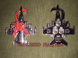 """VAQ-132 """"Scorpions""""_1"""