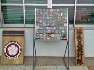 新田原2016_6